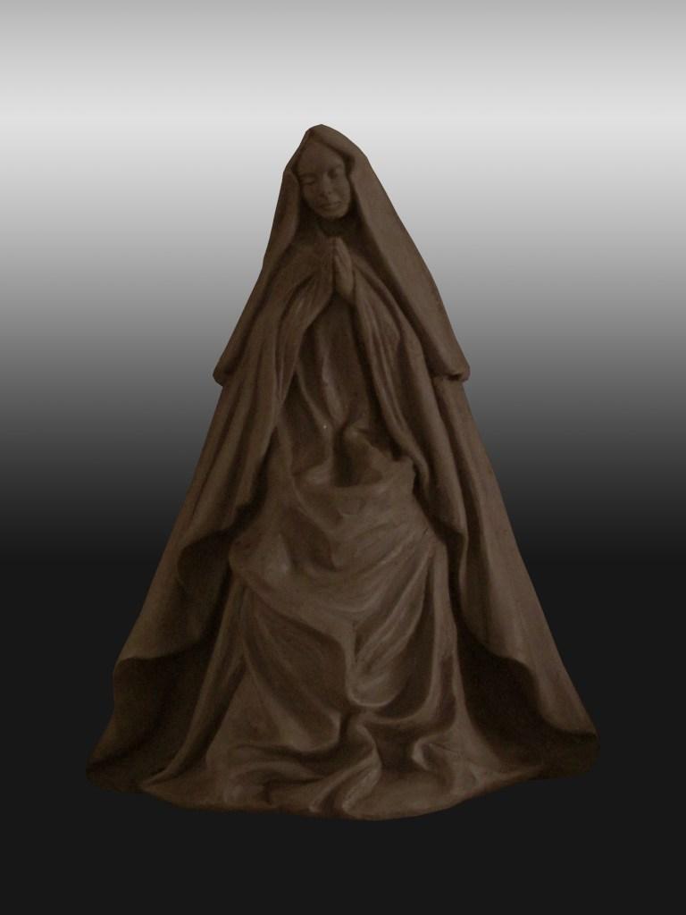 Virgem Negra