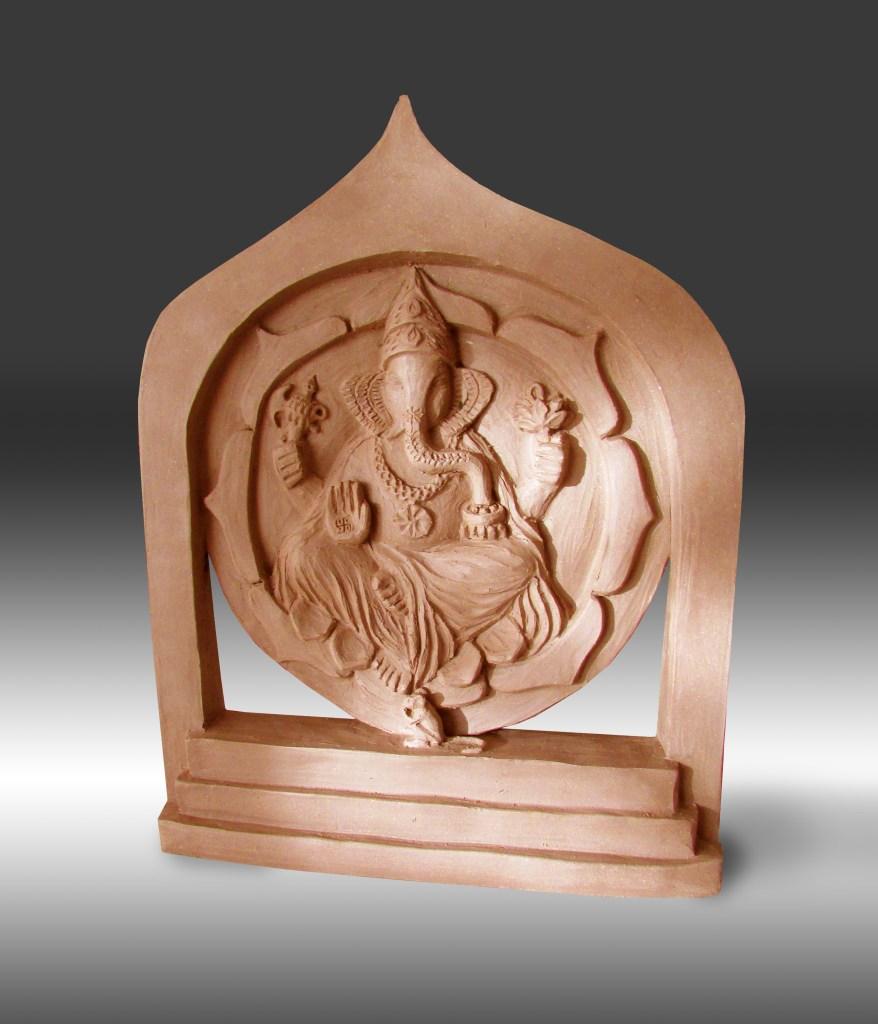 Ganesha-b