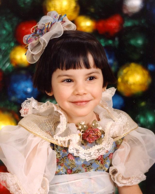 Tamara_Christmas-Princess