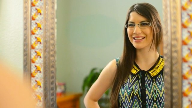 Tamara-Rodriguez_America's-Best-Eyeglass-World-Commercial_05