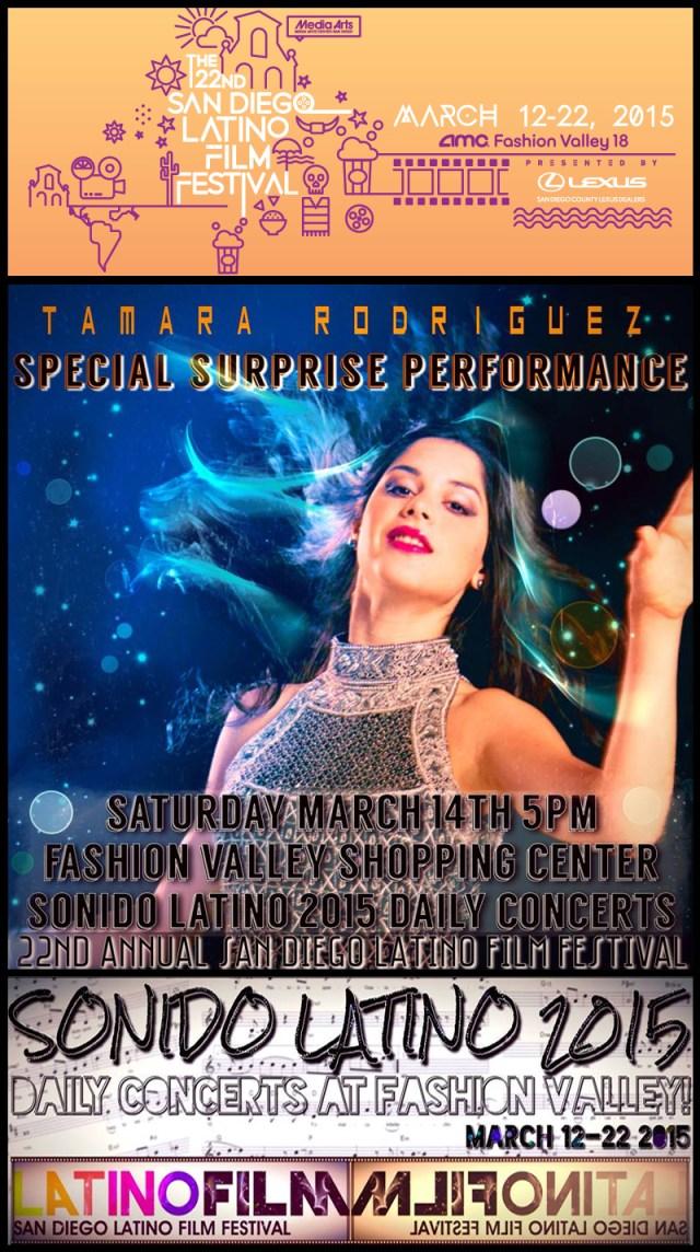 Tamara_2015_Performance-Promo_2015-San-Diego-Latino-Film-Festival