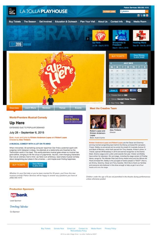 Tamara-Rodriguez_Up-Here-Musical-Comedy_La-Jolla-Playhouse_La-Jolla-CA