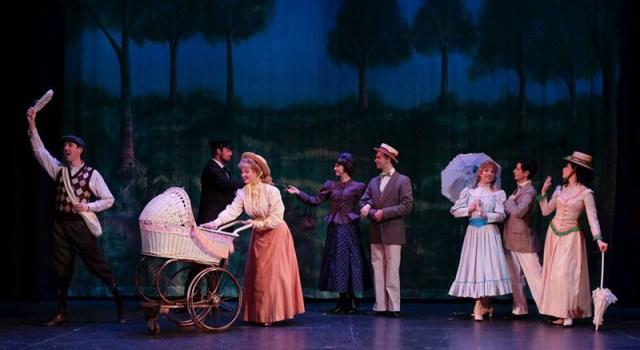 Tamara-Rodriguez_Ensemble-Cast_02_Meet-Me-In-St-Louis_Welk-Theater_San-Diego-CA