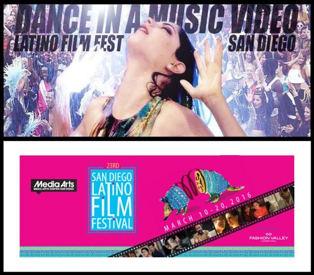 2016_Tamara-Rodriguez_Flash-Mob-Call-For-Dancers_San-Diego-Latino-Film-Festival