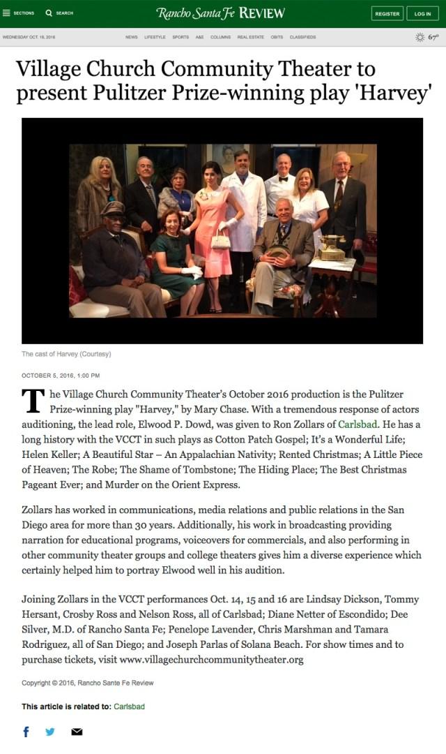 2016_tamara-rodriguez_harvey-03_village-church-community-theater_rancho-santa-fe-review