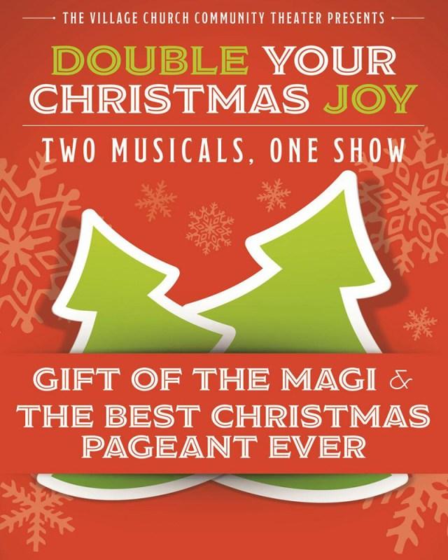 2016_tamara-rodriguez_double-christmas-musicals_village-church-community-theater_rancho-santa-fe-ca