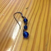 earringbl