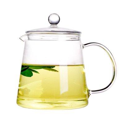 #SaferChoices: Lead-Free Tea Kettles