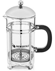 #AskTamara: What coffee maker do you use?