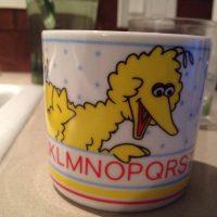 Big_Bird_Mug