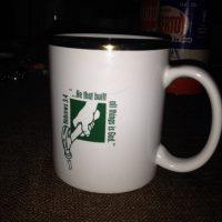 Builder Mug 2