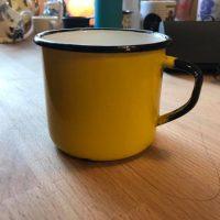Mug_Yellow