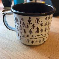 stumptown mug1
