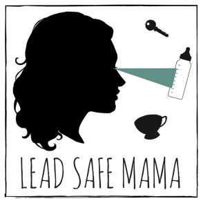 #AskTamara: Can I infer my child's Blood Lead Level (BLL) by testing myself?