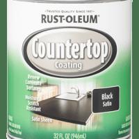 Rustoleum Lead Paint Recall 2018