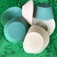 Ikea Reusable Silicone Muffin Cups 2018 Lead Safe Mama 1