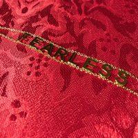 Fearless Maya Bracelet Lead Safe Mama 1