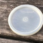 Is MY Tupperware Toxic?