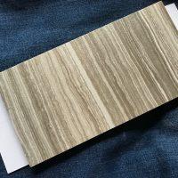 Traverse Kyoto Taupe Tile Lead Safe Mama 2