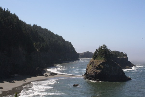 Oregon Coast, digital photography, prices starting at $25.00