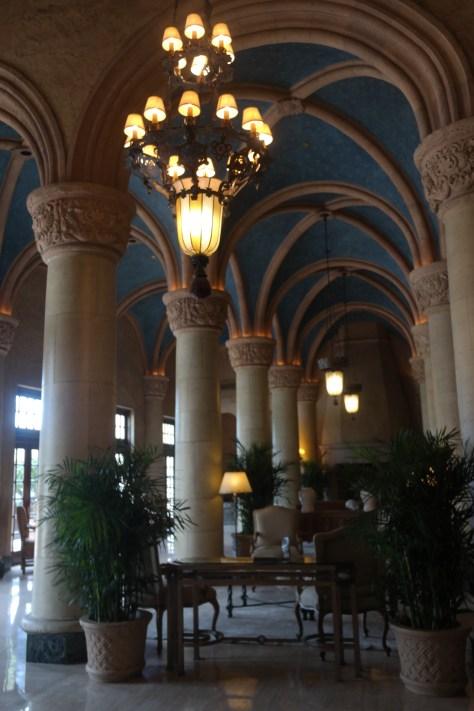 Reasons Visit Biltmore Hotel South
