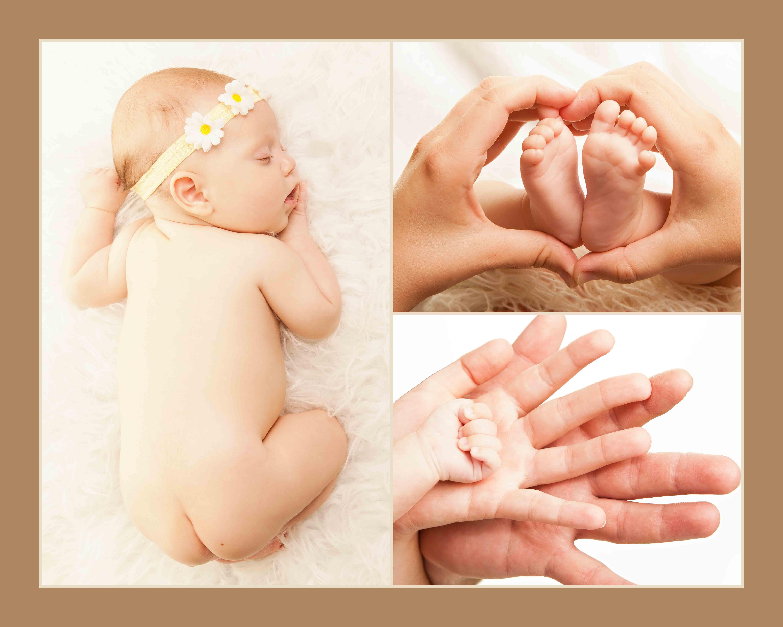 Baby Photos  Tamaras Photography