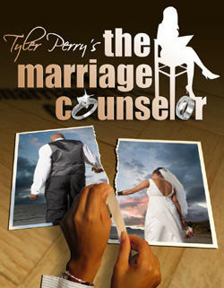 The Sanctity of Marriage Counselor