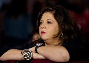 Dance Moms on Lifetime: Why the Outrage?