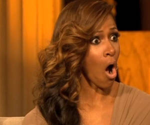 Sheree Whitfield Goes Down Swinging on Tonight's RHOA Reunion