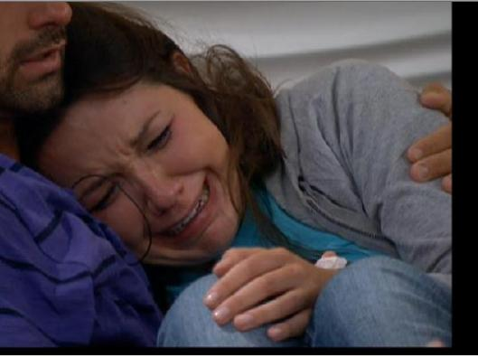 Big Brother 14 Live Feed Recap: A Funeral, A Few Panic Attacks, And Some Bible Study