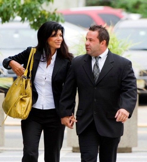 teresa_joe__giudice_court_-490x540