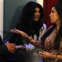 "Two New Jersey ""Housewives"" Have Bankruptcy Issues"