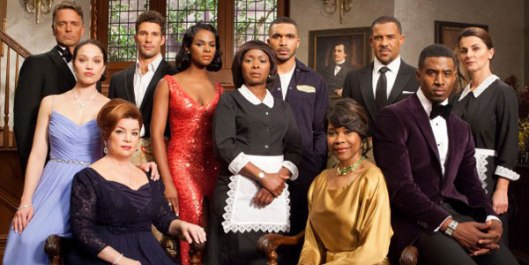 The Haves and Have Nots Review of Episodes 1 and 2 (Spoilers)