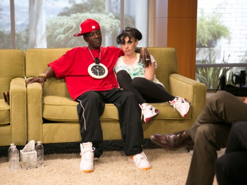 CouplesTherapy3FlavorFlav
