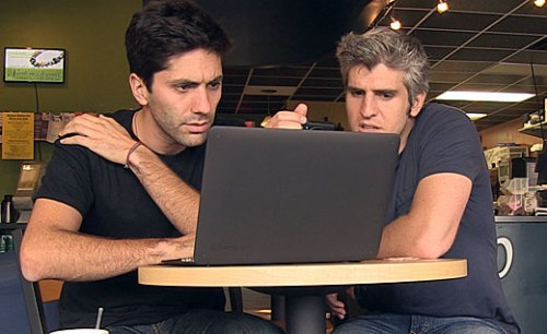 catfish-the-show-mtv