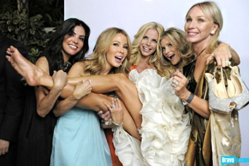 RHOM real-housewives-of-miami-season-3-joanna-romain-wedding-15