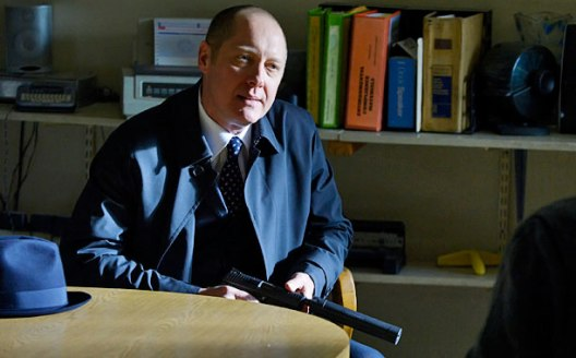 The Blacklist Finale Recap: Berlin Conclusion Finale