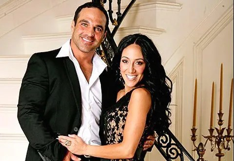 RHONJ melissa-and-joe-gorga