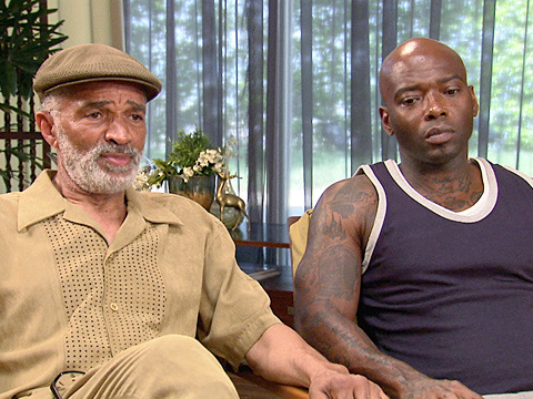 Couples Therapy Treach w dad2