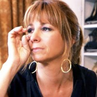 Bobby Zarin's Cancer Takes A Turn For The Worse, Jill Zarin Hopes For A Miracle