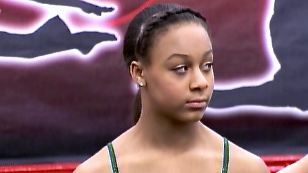 Dance Moms Recap:  Abby's Creation Has Begun To Turn on Her!