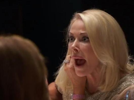 Real Housewives of Melbourne Recap: Manila Bound