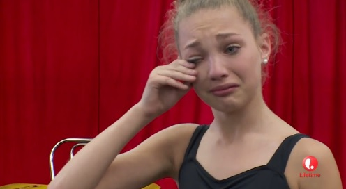 Dance Moms Recap: It's Finally Time For Nationals