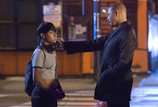 Empire Recap:  A High Hope For A Low Heaven