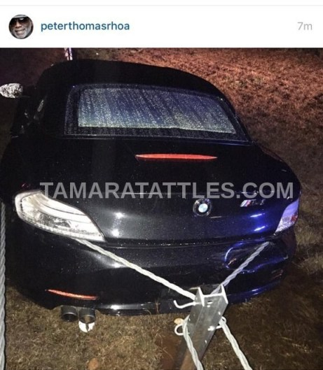 RHOA  Peter Accident watermarked