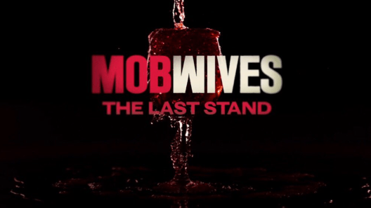 Mob Wives Season 6 Double Recap: Mobbed Up Mermaids & Cabin In the Woods Part II