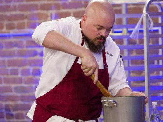 Top Chef Recap: Wok This Way To My Suicide Mission…