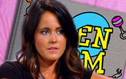 "Teen Mom 2 Recap: ""In The Dark"""