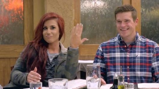 Teen Mom 2 Recap: Hindsight Is Just Reliving The Nightmare