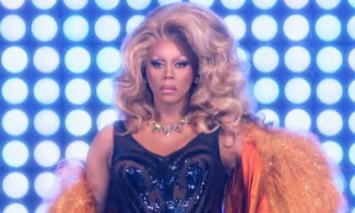 RuPaul's Drag Race Grand Finale: A Winner is Crowned!
